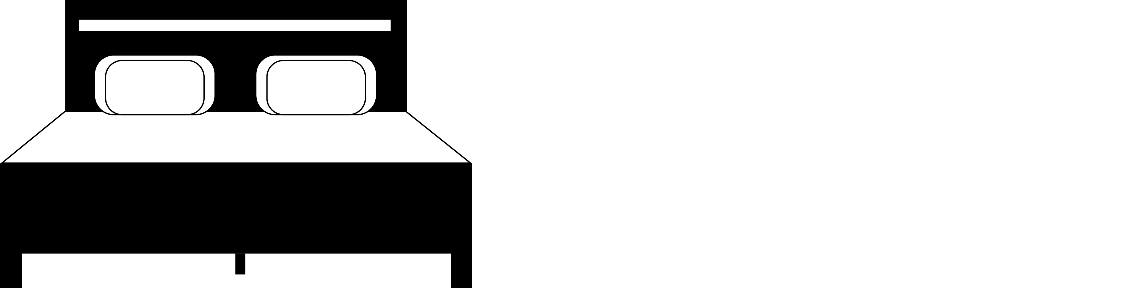 Matracpedia – a matrac enciklopédia