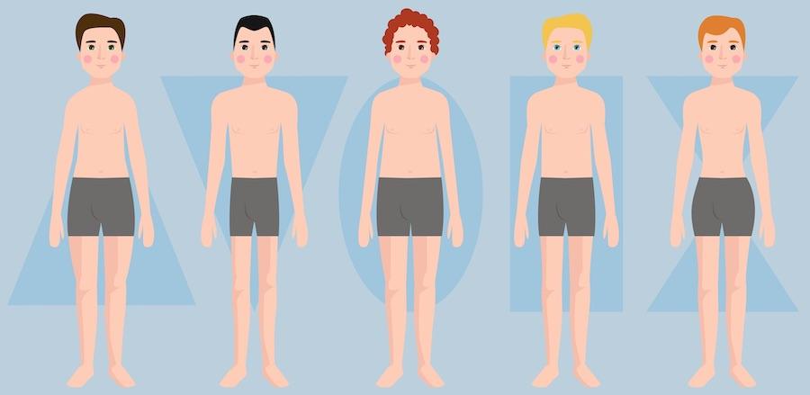 zónázott matracok és a testtömeg